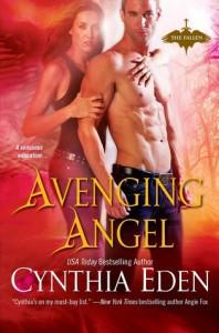 cover_avenging_angel