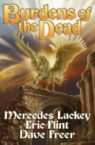 cover_burdens_of_the_dead