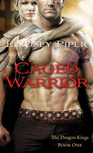 cover_caged_warrior