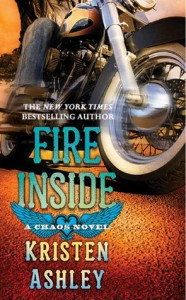 cover_fire_inside