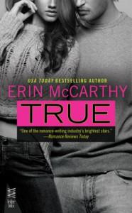 cover_true