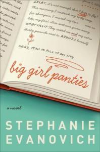 cover_big_girl_panties
