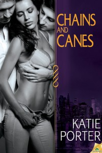 cover_chains_and_canes