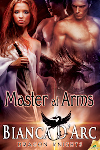 cover_master_at_arms