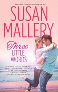 cover_three_little_words