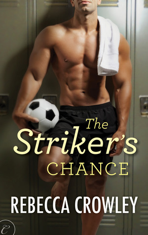 Striker's Chance