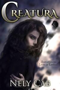 cover_creatura