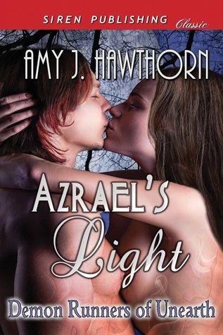 Azrael's Light