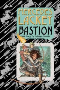 cover_bastion
