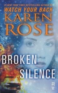 cover_broken_silence