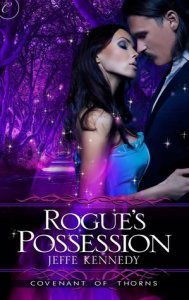cover_rogues_possession