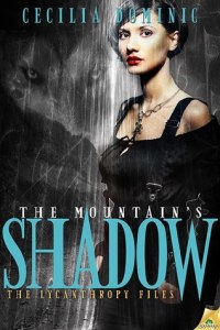 DNF Review – The Mountain's Shadow by Cecilia Dominic