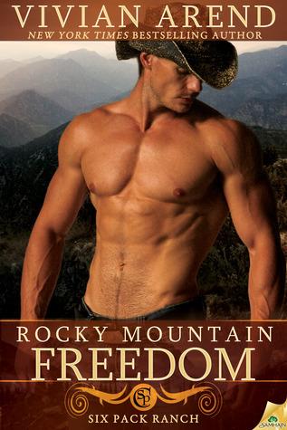 Rocky Mountain Freedom