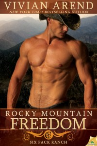 cover_rocky_mountain_freedom