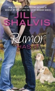 cover_rumor_has_it