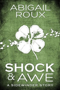 cover_shock_and_awe
