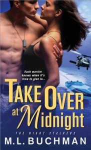 cover_take_over_at_midnight