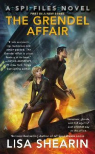 cover_the_grendel_affair