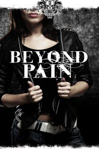 Beyond Pain cover image