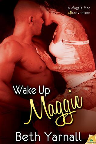 Wake Up Maggie