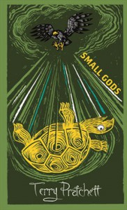cover_small_gods_special_edition