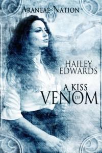 cover_a_kiss_of_venom