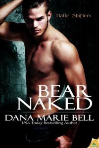 cover_bear_naked