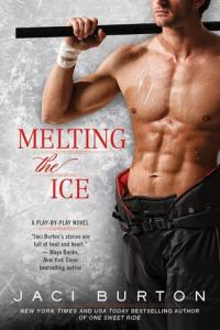 cover_melting_the_ice