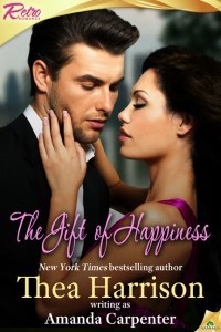 cover_the_gift_of_happiness
