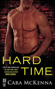 cover_hard_time