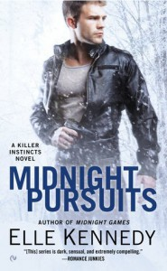 cover_midnight_pursuits