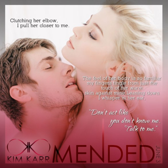 Mended-teasers-3