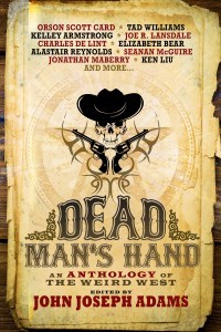 cover_dead_mans_hand