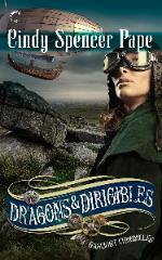 cover_dragons_dirigibles