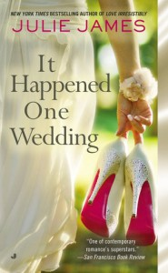 cover_it_happened_one_wedding