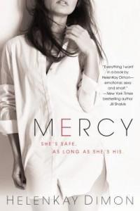 cover_mercy