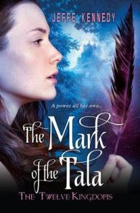 cover_the_mark_of_the_tala