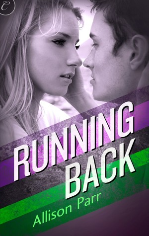 runningback