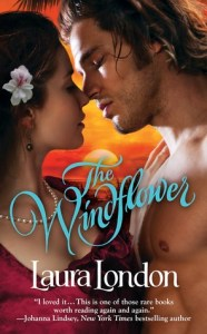 thewindflower