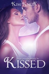 Review – Kissed by Kim Knox
