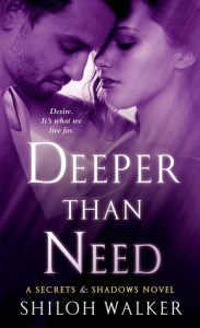 cover_deeper_than_need