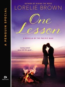 cover_one_lesson