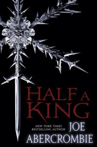 cover_half_a_king