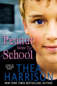 cover_peanut_goes_to_school