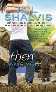 cover_then_came_you