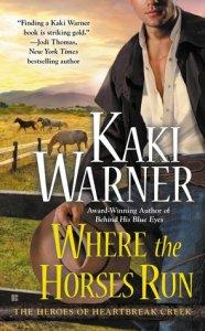 cover_where_the_horses_run