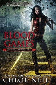 cover_blood_games