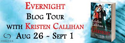 Evernight-Blog-Tour