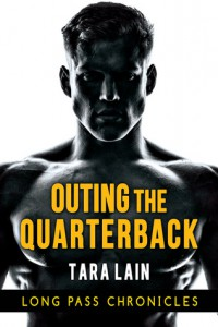 cover_outing_the_quarterback