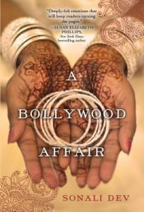 cover_a_bollywood_affair